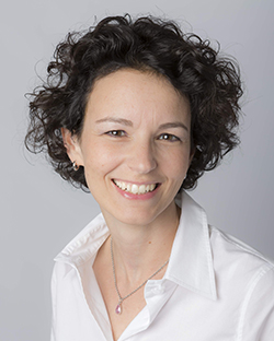 Psychologische Praxis Mag Sandra Rädler Arbeitspsychologin